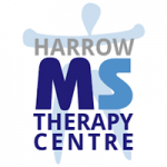 mstherapycentre